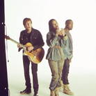 Rihanna  FourFiveSeconds Making Of