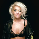 Rita Ora Poison Video