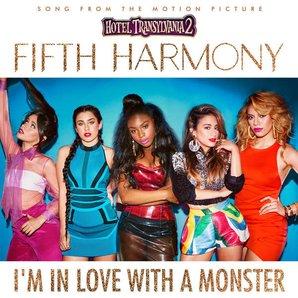 Fifth Harmony Hoyel Transylvania 2