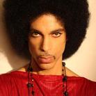 Prince Instagram