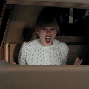 We Are Never Ever Getting Back Together Taylor Swi