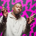 Dizzee Rascal Hype Music Video