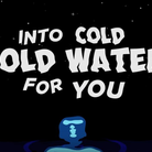 Justin Bieber Cold Water Lyric Video