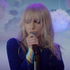 Paramore Hard Times music video