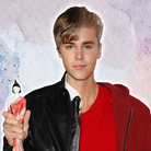 Justin Bieber 2009-2017 Transformation