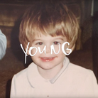 The Chainsmokers - 'Young' Lyric video